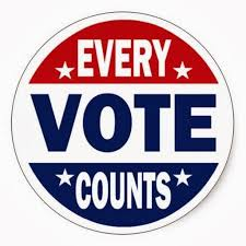 Hopkins County Voters To Cast Ballots In 6 Elections
