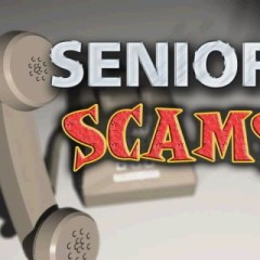 Scams Reappear in Hopkins County