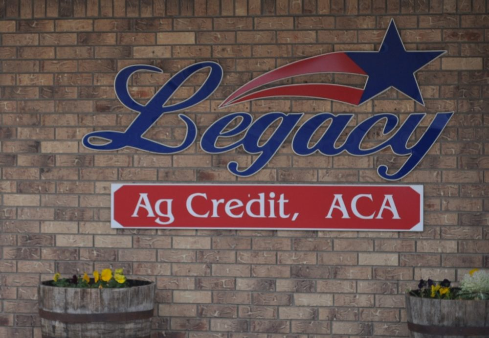 ag credit Agchoice farm credit is the leading source for farm loans, financing and agricultural credit in pennsylvania.