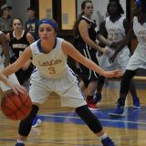 Game Day: Wildcats, Lady Cats in Tournament Play