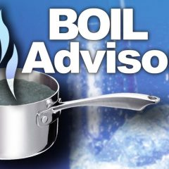 City Of Cumby Issues Boil Water Notice For Residents On Grove Road, FM 275S