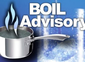 Cumby Boil Water Notice Rescinded