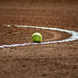 Lady Cats Softball Rescheduled for Friday Due to Weather