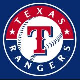 KSST is Giving Away Texas Rangers Baseball Tickets! – April 20th and 21st, 2019