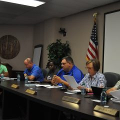 SSISD Board Approves Lower Grade Campus Restructure