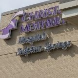 CHRISTUS Mother Frances Hospital – Sulphur Springs Investing In Education, Training to Reduce Maternal Deaths
