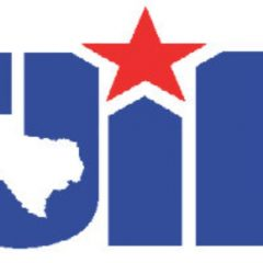 North Hopkins Receives 2nd at Academic UIL