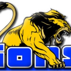 Saltillo Lions Basketball Goes Undefeated in District Play