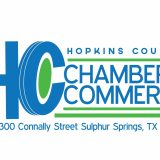 Chamber Connection: April 18, 2019