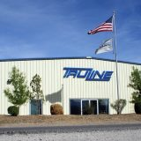 Trulinecorp in Sulphur Springs Needs Truck Drivers