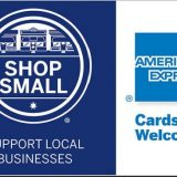 Think Big, Shop Small This Saturday