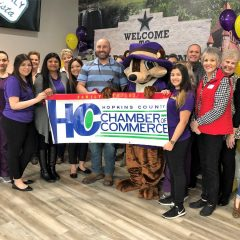 Chamber Connection: February 28, 2019