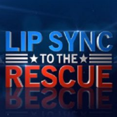 "Hopkins County EMS Video Among Top 30 Competing in CBS Special ""Lip Sync To The Rescue"""