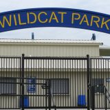 Wildcats Baseball Coach Jerrod Hammack Talks About Wildcats Second Straight Win
