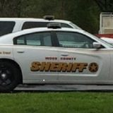 Wood County Sheriff's Report April 10-16, 2019