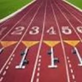 Lady Cats Track Team Wins Area Meet, Six Lady Cats Qualify for Regional Meet