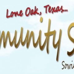 Community Seeds Seeks To Expand Services Into Hopkins County