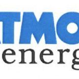 Atmos Is Offering Options For Customers Experiencing Financial Hardships