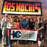 Chamber Connection for July 11, 2019