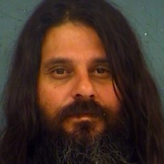 Sulphur Springs Man Arrested By Police For Indecency With A Child