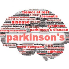 New Parkinson's Support Group Starts Soon