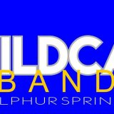 Wildcats Marching Band Ends Summer Band With Traditional Squad Off at Prim Stadium Thursday