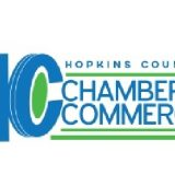 Chamber Connection For Aug. 1, 2019