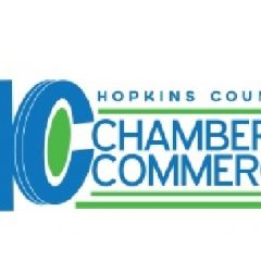 Chamber Connection For Aug. 29, 2019