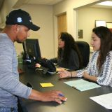 PJC Fall Registration Underway
