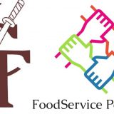 Cumby ISD Switching Up Food Service Program To Give More Meal Options