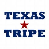 FDA Cautions Pet Owners Not To Feed Texas Tripe Inc. Raw Pet Food Due To Salmonella, Listeria