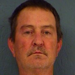 Sulphur Springs Man Sentenced To 18 Years On Felony DWI Charge