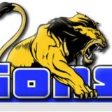 Saltillo Lady Lions Take Fourth Place in Dodd City Tournament