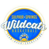 Wildcats and Lady Cats Basketball Teams Both Come Up Short on Tuesday