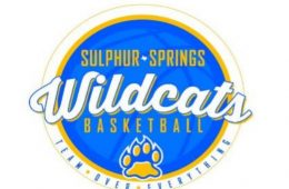 Wednesday Game Day: Wildcats Basketball Team Scheduled To Get In Another Game Before Thanksgiving
