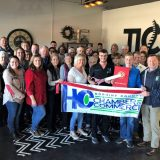 Chamber Connection For Dec. 5, 2019