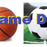 On Thursday Game Day, Wildcats Basketball In Tourney, Lady Cats Soccer Has Home Scrimmage