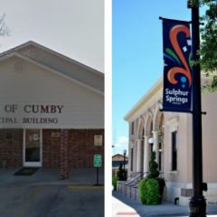 Cumby, Sulphur Springs To Hold City Council Elections