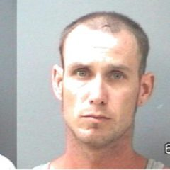 Cumby Pair Jailed On Child Neglect Charges