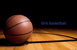 Basketball Coach Brittney Tisdell Said Defense Led To Lady Cats' Home Win Tuesday