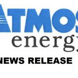 Atmos Energy Addresses Customer Bills Following Historic Winter Storms