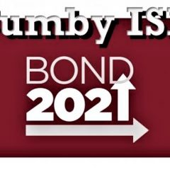 Cumby ISD Hosting Three Virtual Community Meetings To Discuss Bond Election